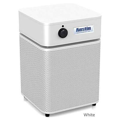 Air HealthMate Junior Room Air Purifier